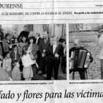 prensa61