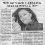 prensa66