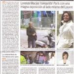 prensa69