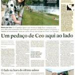 prensa72