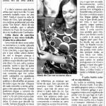 prensa74