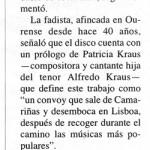 prensa76