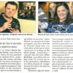 prensa77