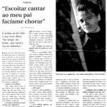 prensa82