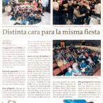 prensa83