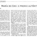 prensa84