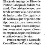 prensa85