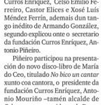 prensa93
