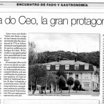prensa96