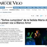 sonos-cumpridos-ponen-voz-a-blanco-amor