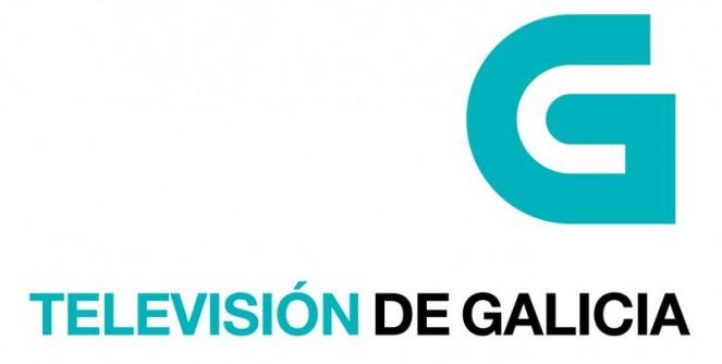 logo_tvg_0
