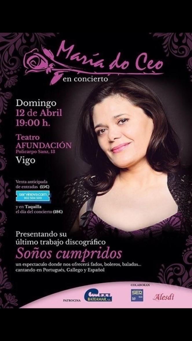 concierto-vigo