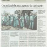 06-03-2015-diario-de-pontevedra