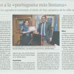 10-04-2015-la-voz-de-galicia