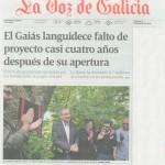 15-08-2015-la-voz-de-galicia