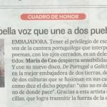 23-01-2016-el-correo-gallego