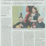 23-01-2016-la-voz-de-galicia