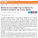 noticia5-maria