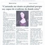 prensa-escuela-la-voz-de-galicia