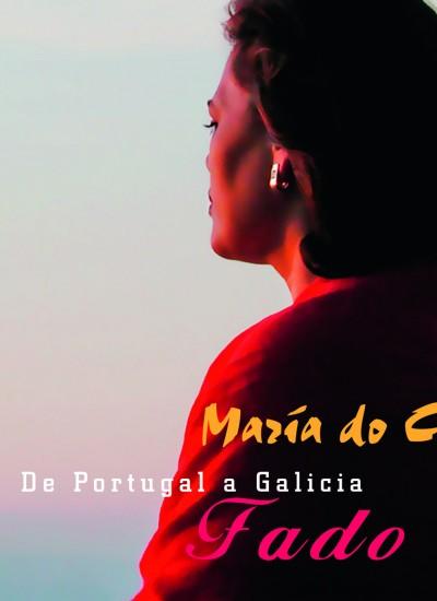 de-portugal-a-galicia-fado