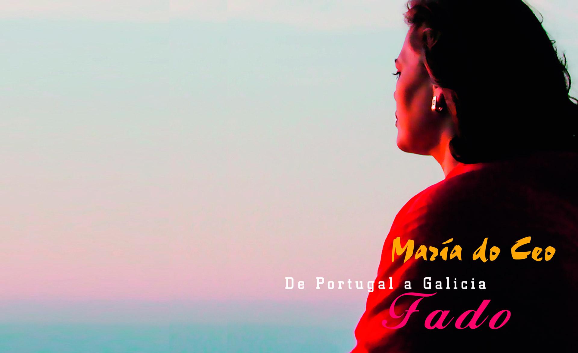 de-portugal-a-galicia-fado-sli