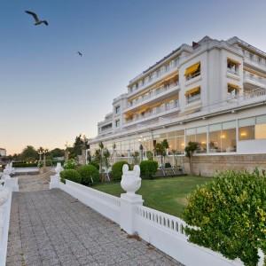 Eurostars_Gran_Hotel_La_Toja_Pontevedra_06
