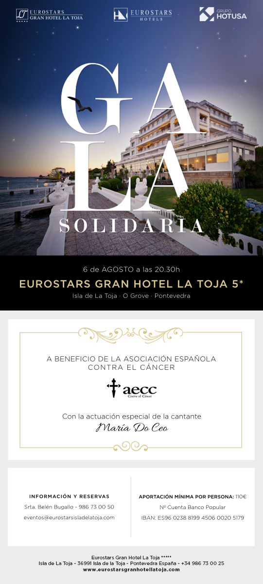 gala-solidaria