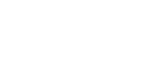 logotipo-maria-do-ceo-2