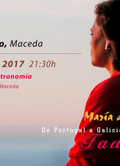 concerto-fado-e-gastronomia-maceda-10-xuno