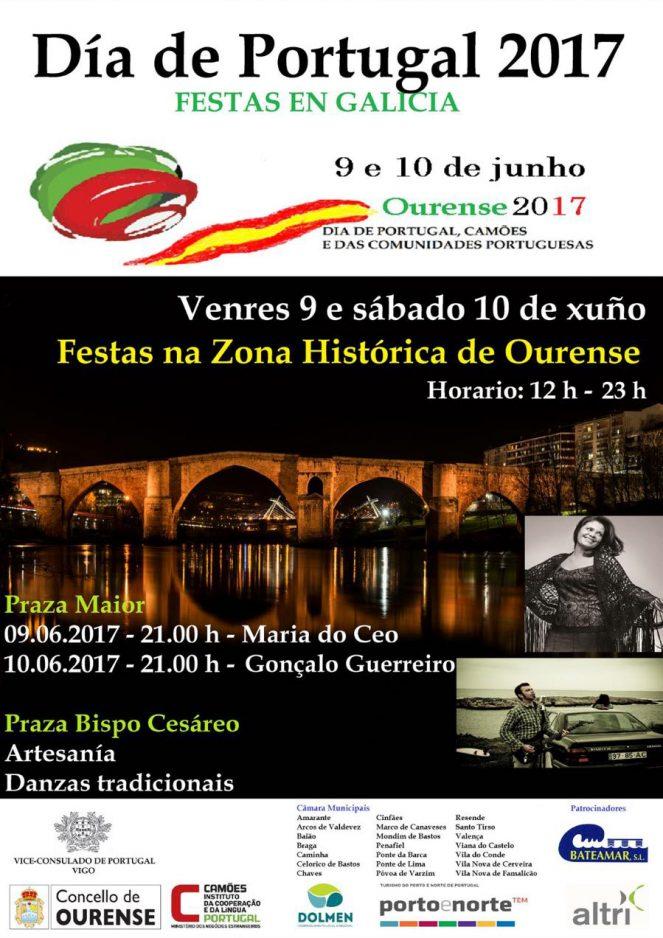 dia-de-portugal-galicia-ourense