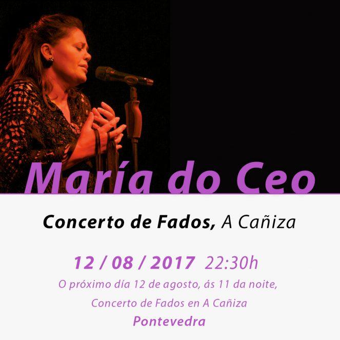 concerto-a-caniza-1