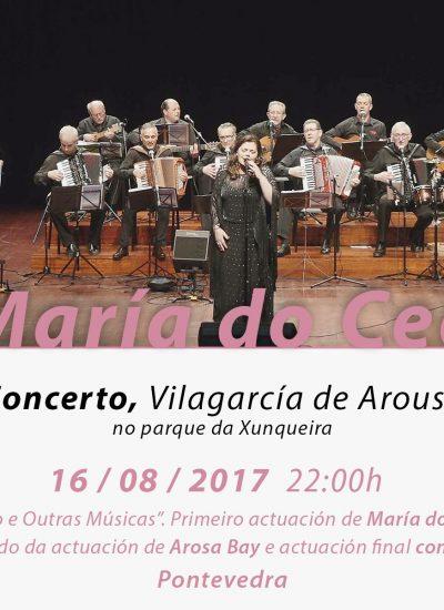 16-agosto-vilagarcia