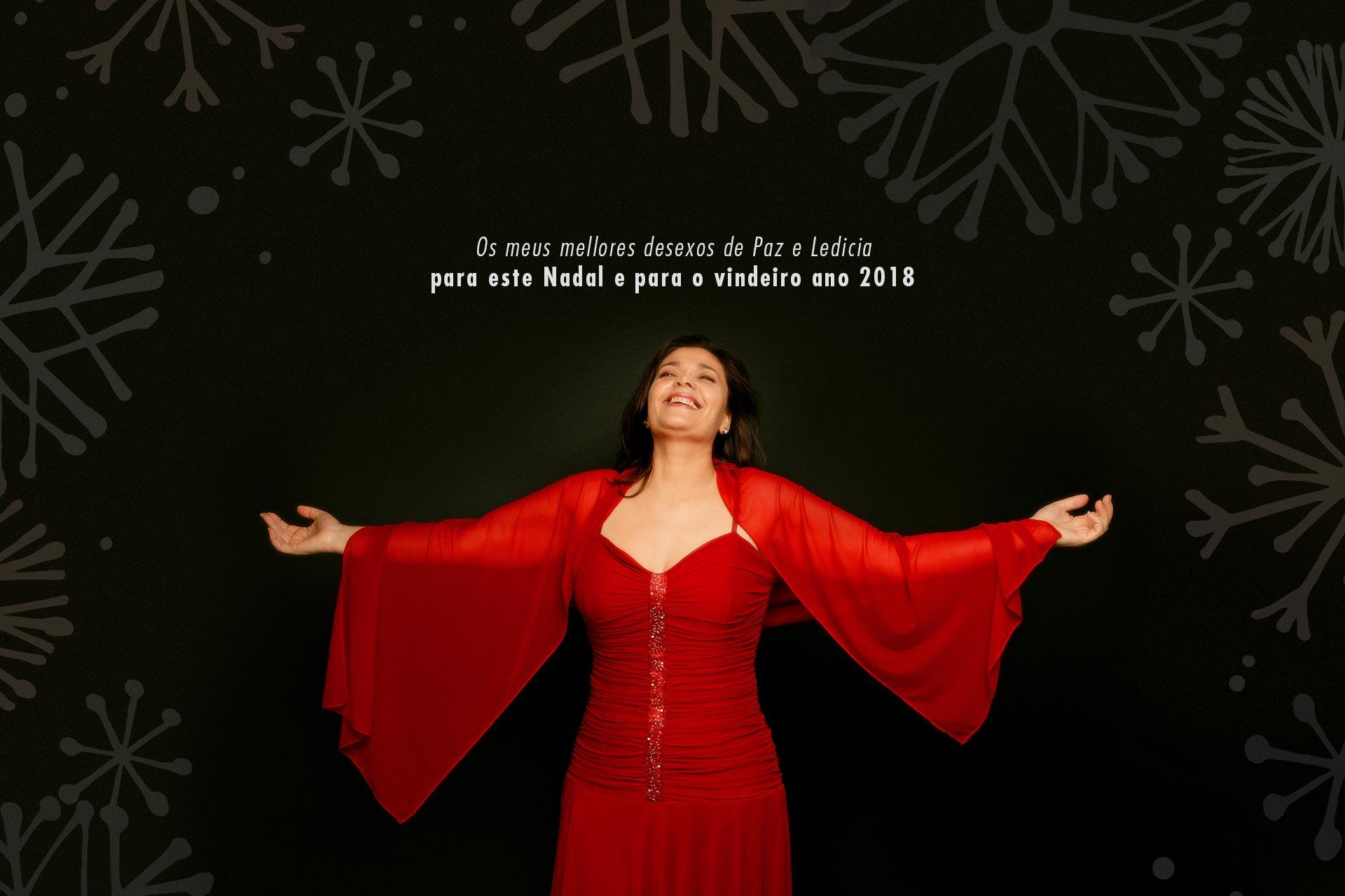 Maria-do-ceo-felicitacion-slide-nadal