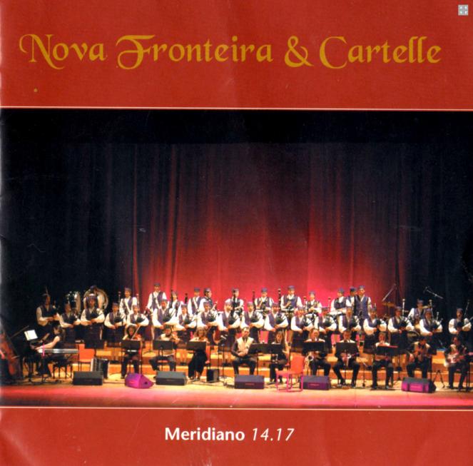 04-nova-fronteira-cartelle