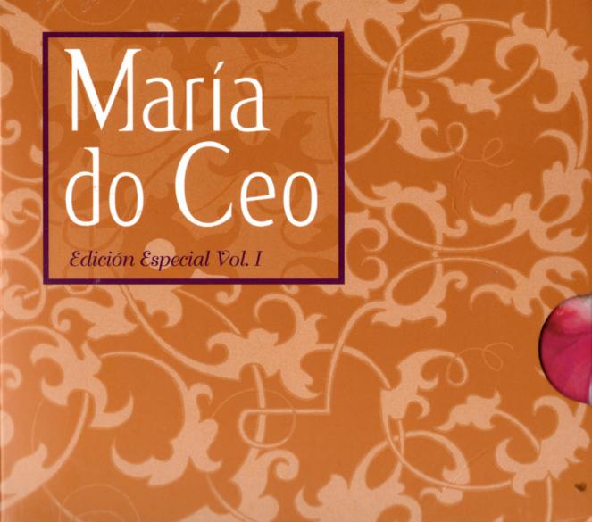 05-maria-do-ceo-ed-especial-vol-1