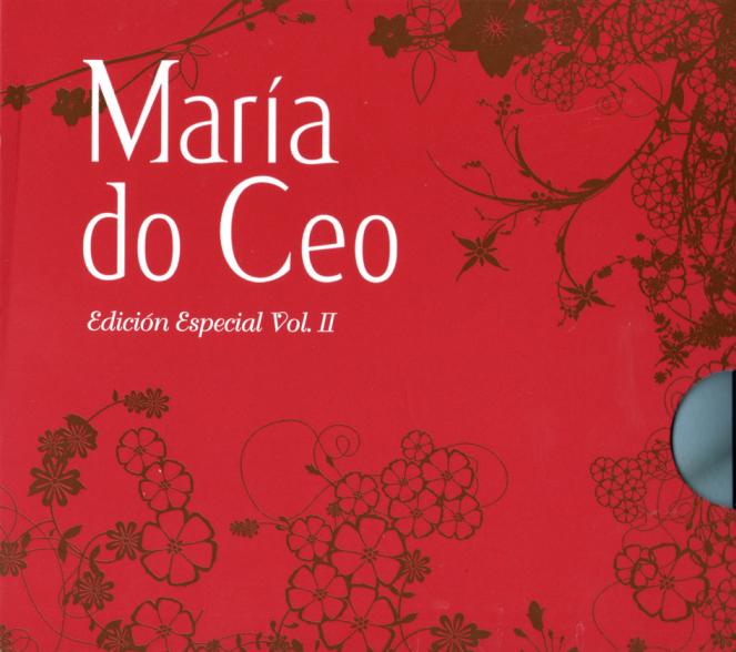 06-maria-do-ceo-ed-especial-vol-2