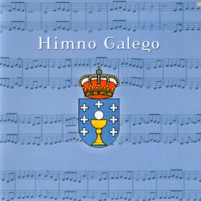 10-himno-galego