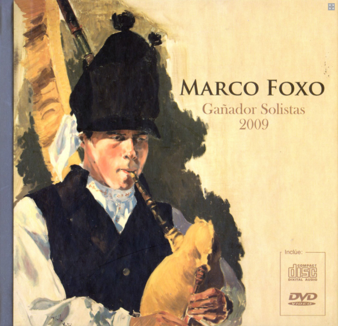 12-marco-foxo-ganador-solistas-2009