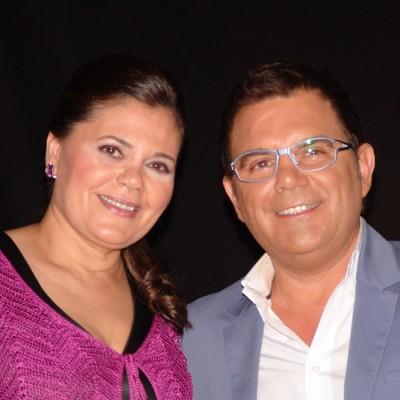 Con Piñeiro