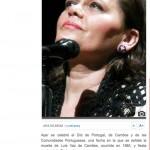 maria-do-ceo-el-correo-gallego-12-6-13