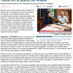 maria_do_ceo_faro_de_vigo_29_10_2012