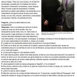 maria_entrevista3