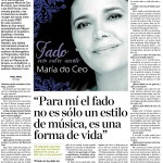 noticia-correo-gallego