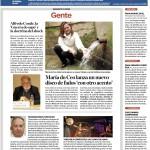 noticia_disco_fado