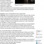 noticia_maria023