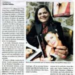 prensa100