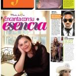 prensa111