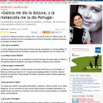 prensa118
