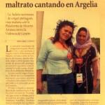 prensa12