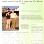 prensa23